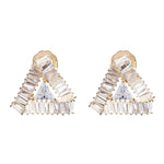 MeMe London Desiree earrings