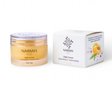 Nairian Night Serum 30 ml