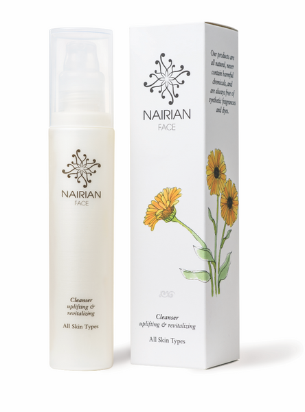 Nairian Cleanser 100ml