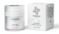 Nairian Hand Cream Sensitive 50ml
