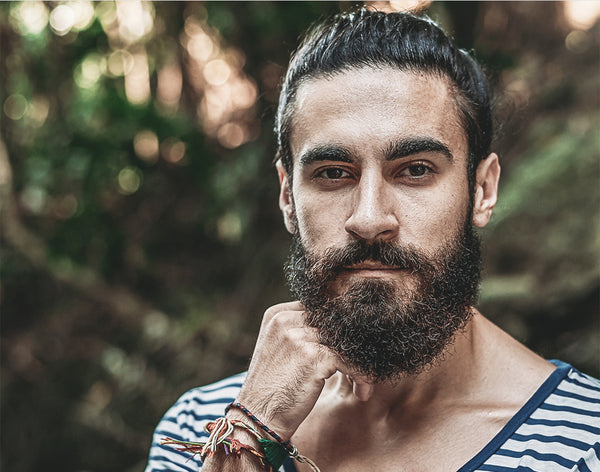 how-to-use-castor-oil-for-beard-growth