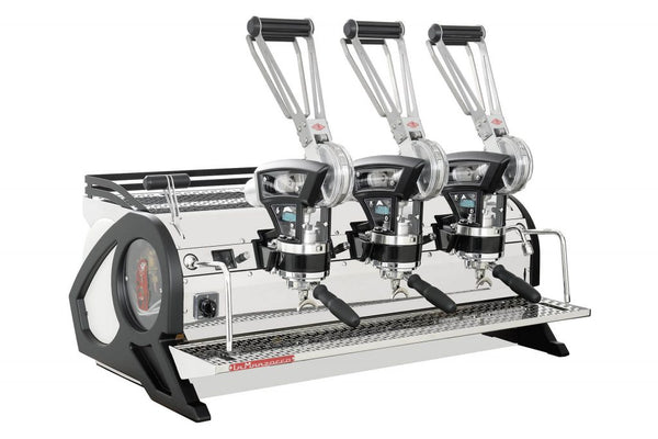 La Marzocco Leva X Coffee Machine