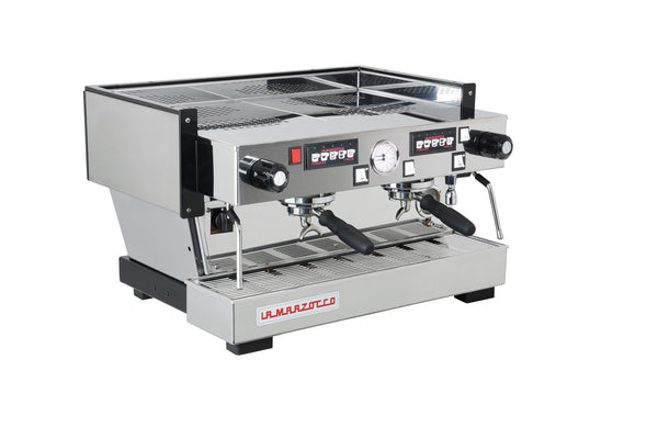 La Marzocco Linea Classic Coffee Machine 2 Group