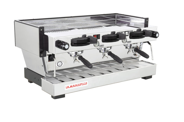 La Marzocco Linea Classic Coffee Machine 3 Group