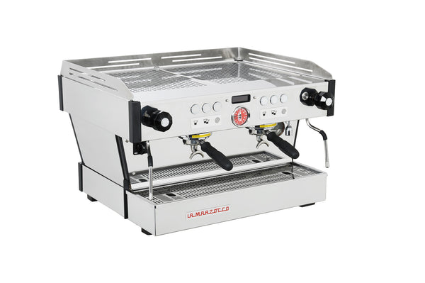 La Marzocco Linea PB 2 Group