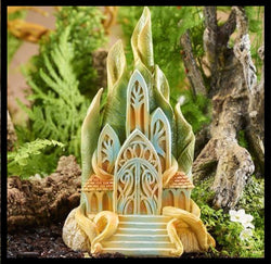 Fairy Garden Fun the leading resource for miniature garden enthusiasts