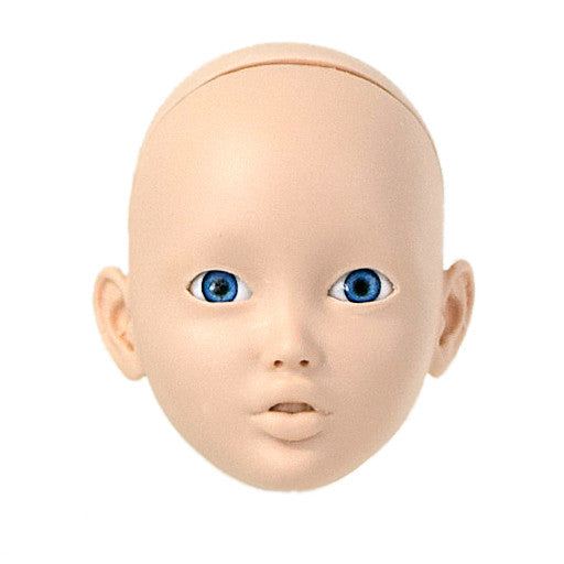 Resin ball jointed doll Rachel