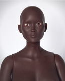 Resin ball jointed doll Briana