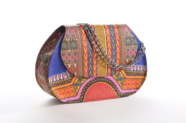 Deisha Bag
