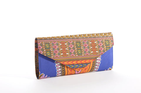 Dasa Envelope Clutch