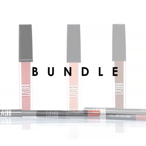LIP BUNDLES