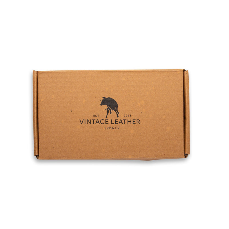 women's wallets australia