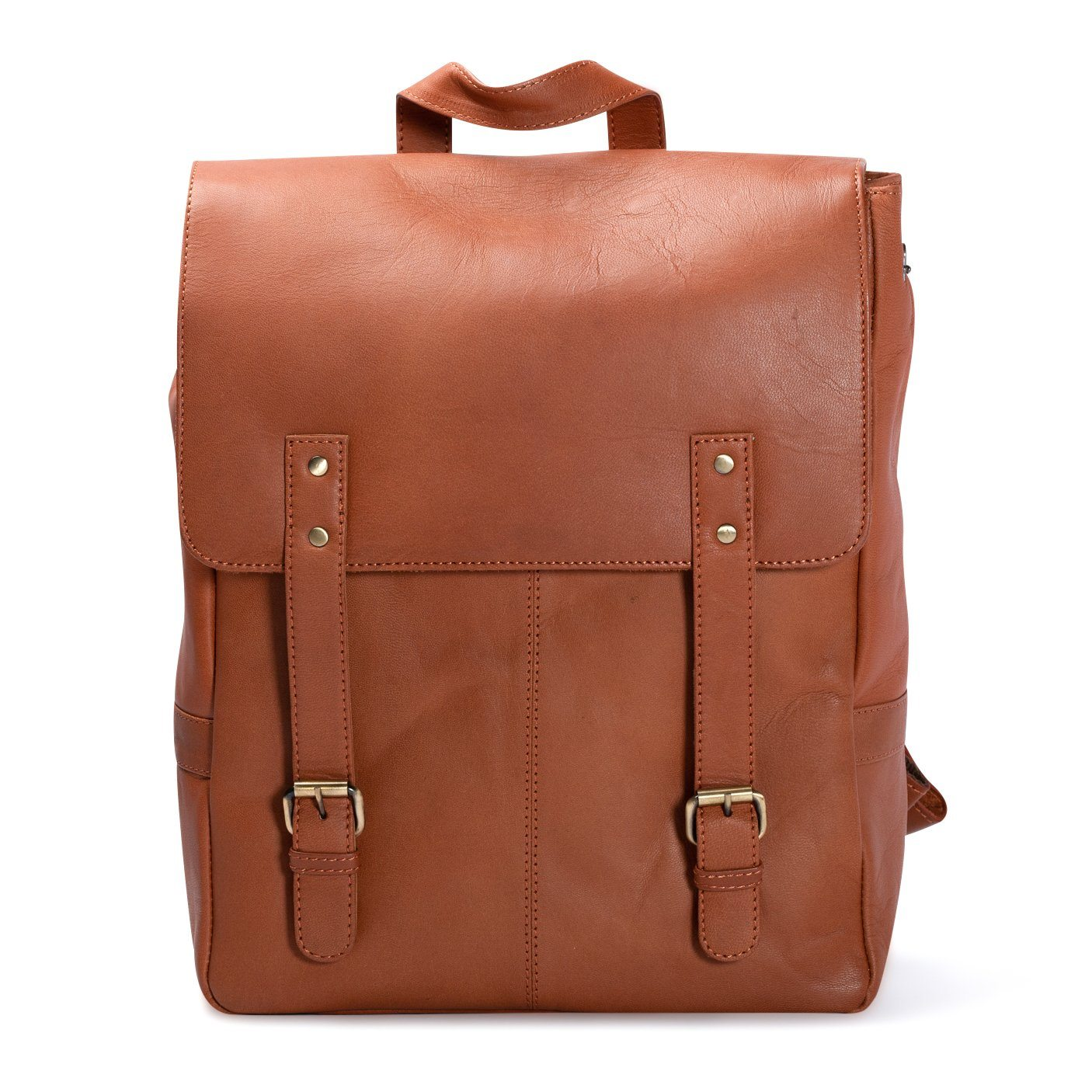 backpack_Vintage Leather Sydney