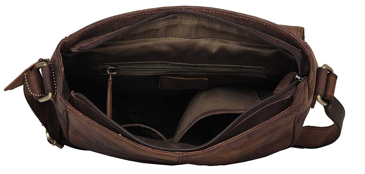 Leather Messenger Bags Duffle Bags Ladies Tote Bags Vintage Leather Australia