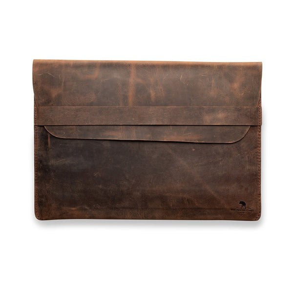 Laptop Sleeves 13 inch