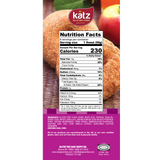 Katz Gluten Free Best Seller Multi Pack