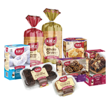 Katz Gluten Free Sample Pack 1