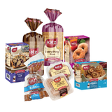 Katz Gluten Free Sample Pack 2