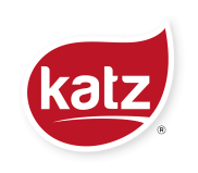 Katz Gluten Free Coupons and Promo Code