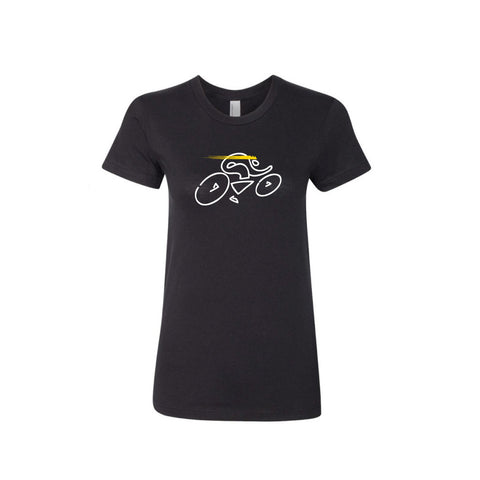 Street Kings NYC Women's T-Shirt