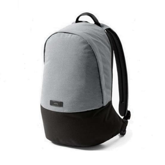 classic backpack (outlet)