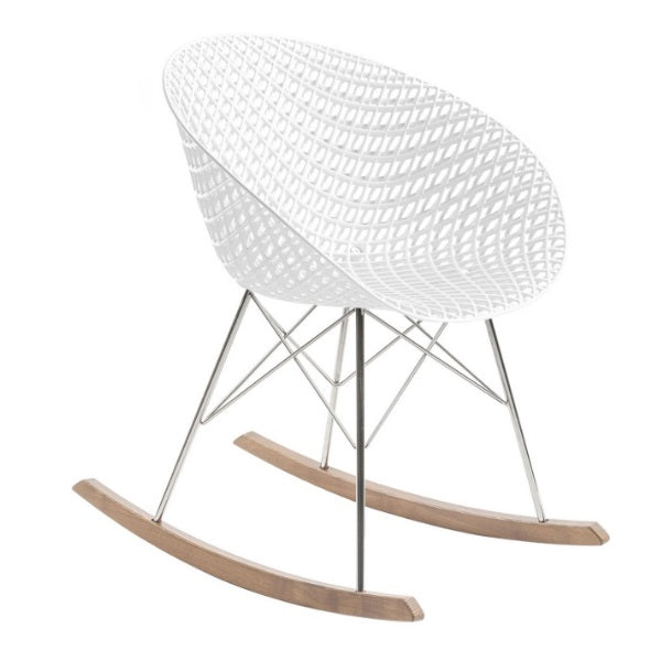 smatrik rocking chair