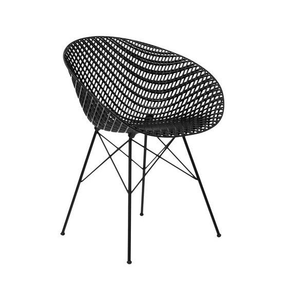 smatrik outdoor chair