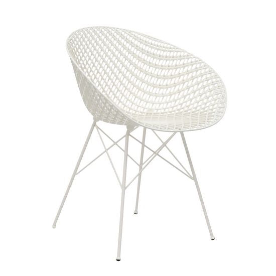 matrix outdoor chair
