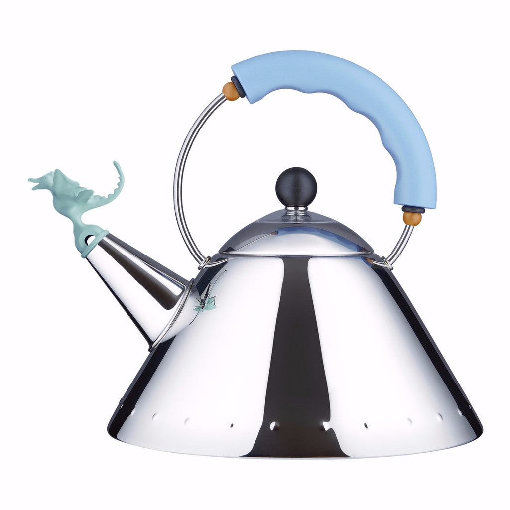 graves tea rex kettle