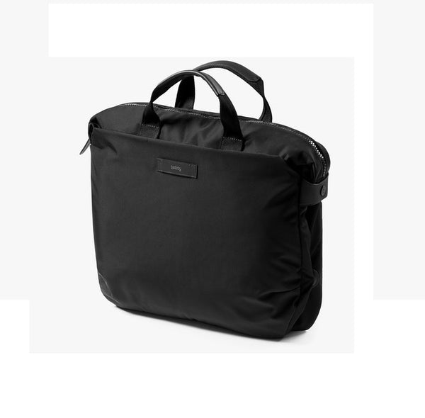 duo work bag