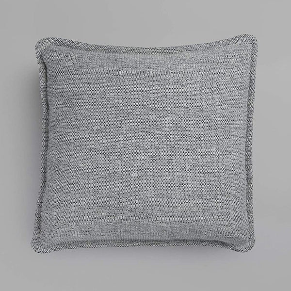 picnic lambswool cushion