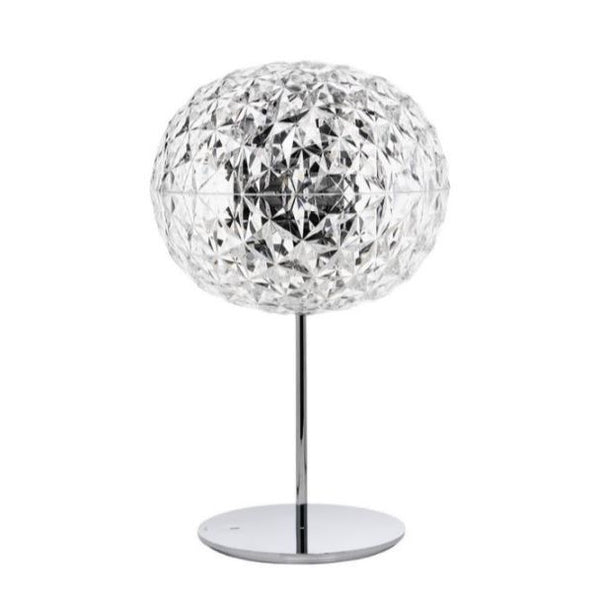 planet table lamp high
