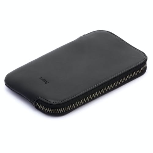 phone pocket plus