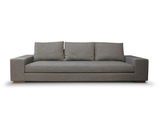 lisboa sofa bed insert
