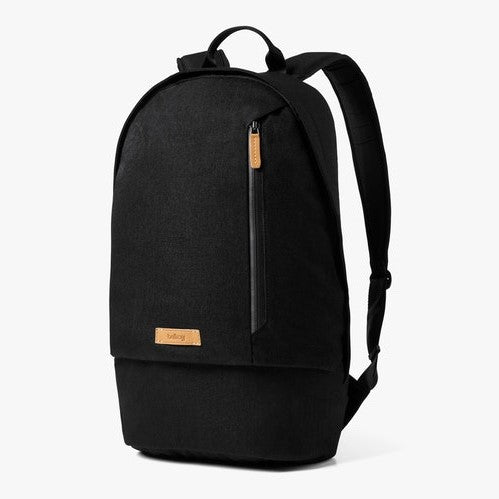campus backpack 16L