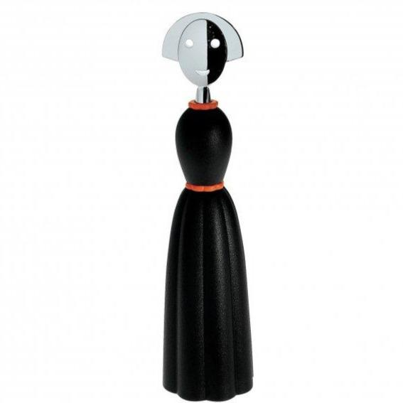 """anna g"" pepper mill"
