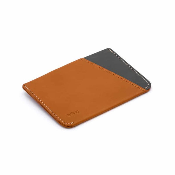 micro sleeve card holder
