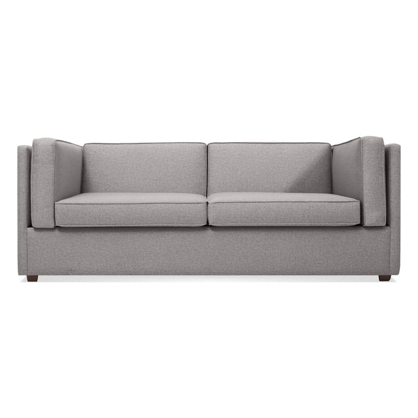 "bank sleeper 80"" sofa"