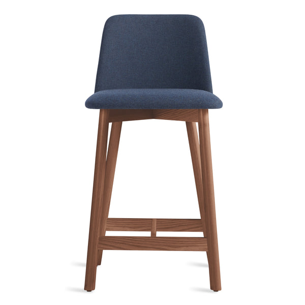 chip counter stool