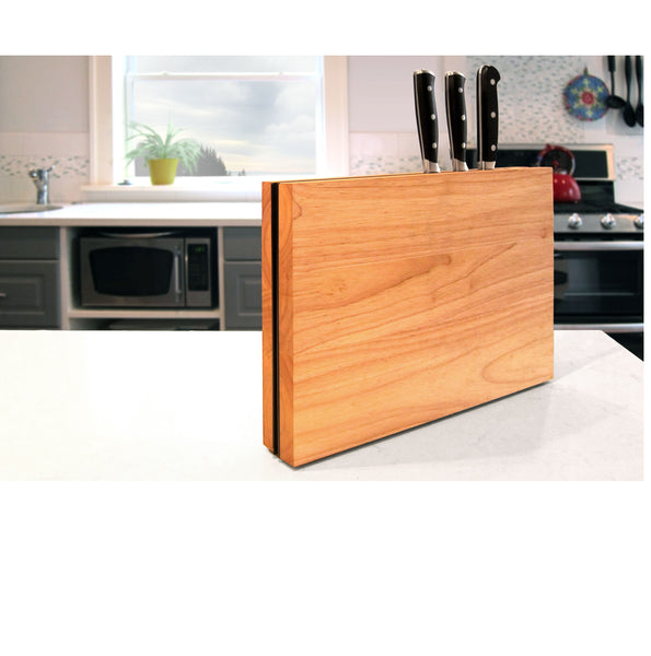chops cutting board