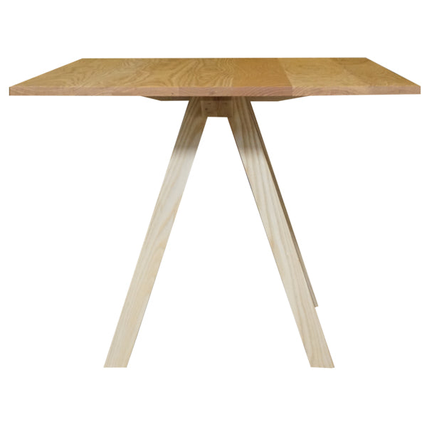 double-A table