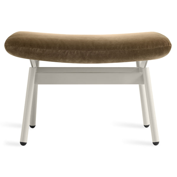 Lounge Chairs Amp Ottomans Designhouse