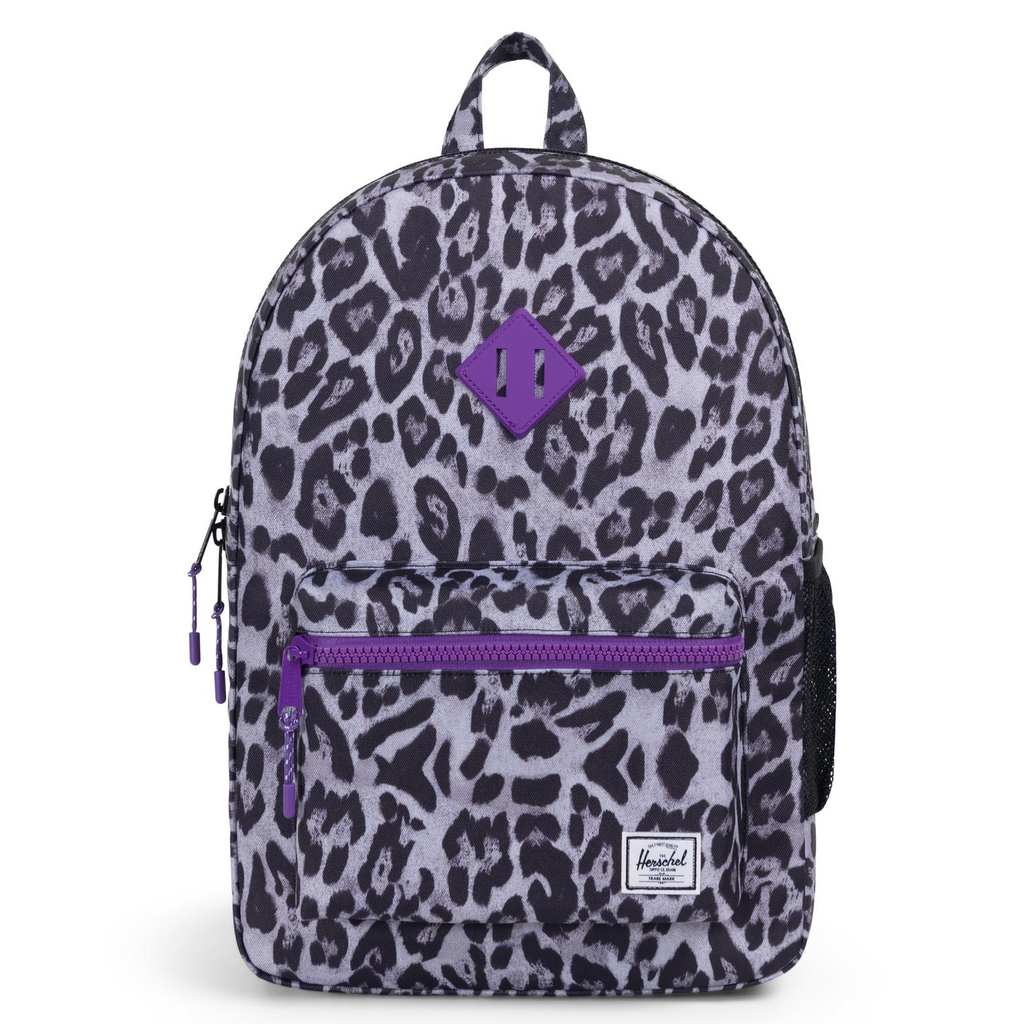 kids heritage youth backpack