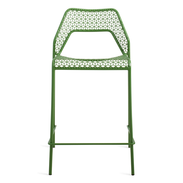 hot mesh counter stool (outlet)