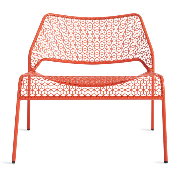 Hot Mesh Lounge Chair Designhouse