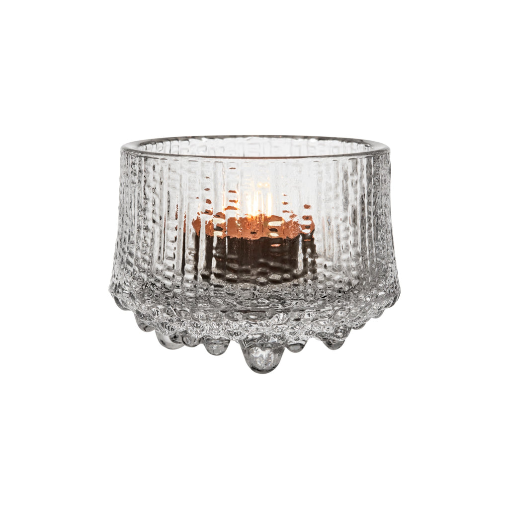 ultima thule T-light candleholder