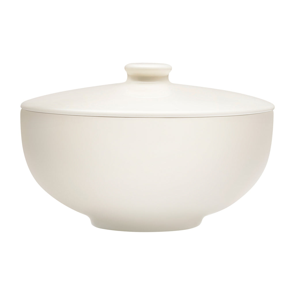 teema tiimi soup bowl with lid