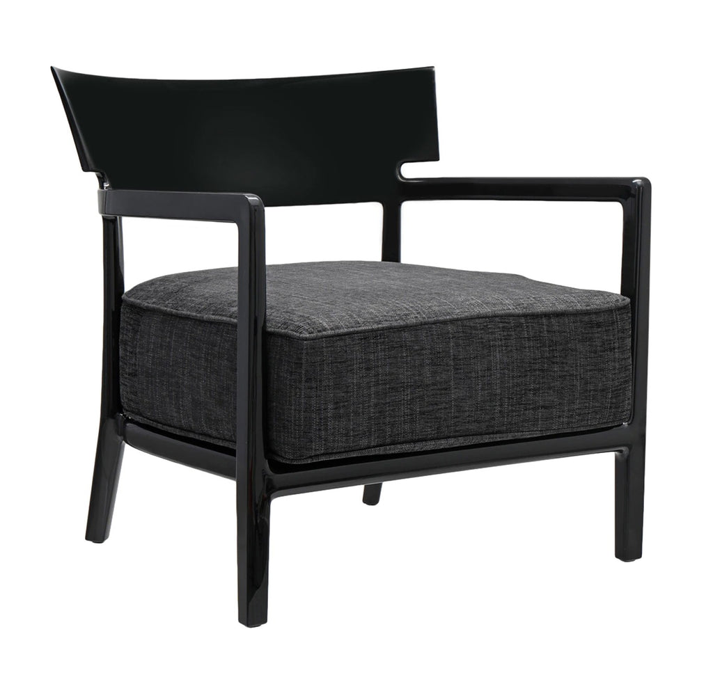 cara lounge chair