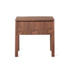 kin nightstand -single drawer