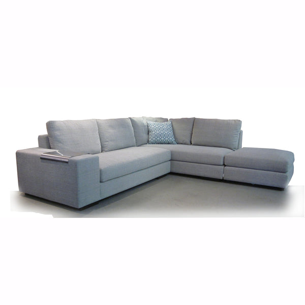 lisboa sectional